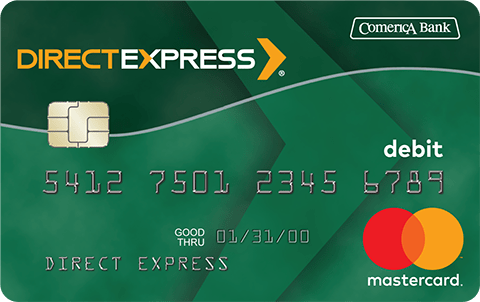 Home | Learn about your card • Earn points worth chances